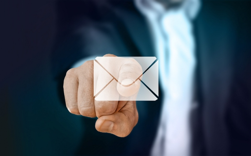 I VANTAGGI DELL'E-MAIL MARKETING