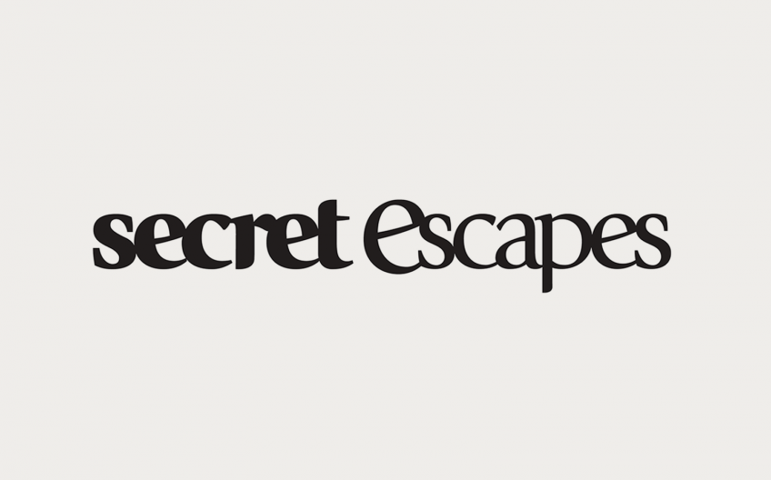 Performance marketing per il luxury travel: Secret Escapes rinnova la propria fiducia in PayClick