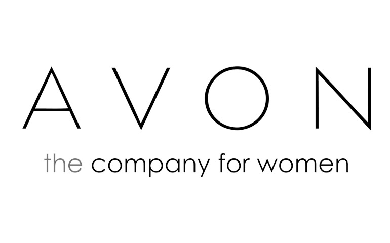 Prosegue la partnership tra  Payclick e AVON